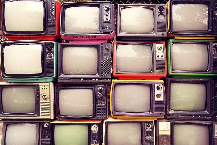 Advertising & Media Placement | Vervocity