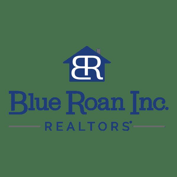 Blue Roan Inc., Realtors
