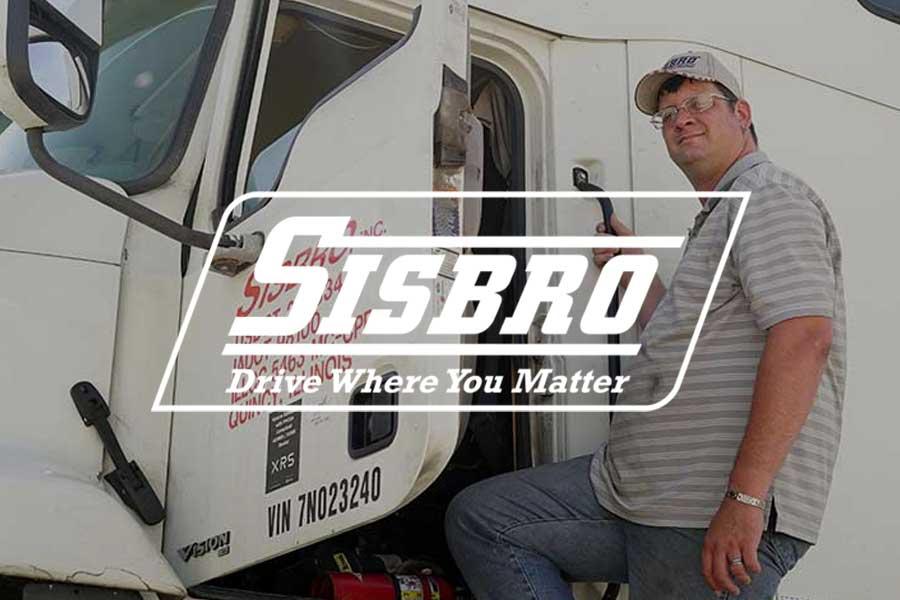 Sisbro - Video Production | Vervocity