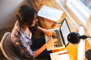 6 Steps to Brag-Worthy Blogging