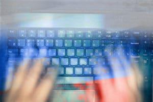 Beat Website Hackers