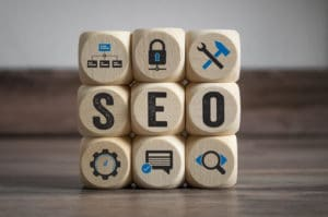 What does 2020 hold for SEO?