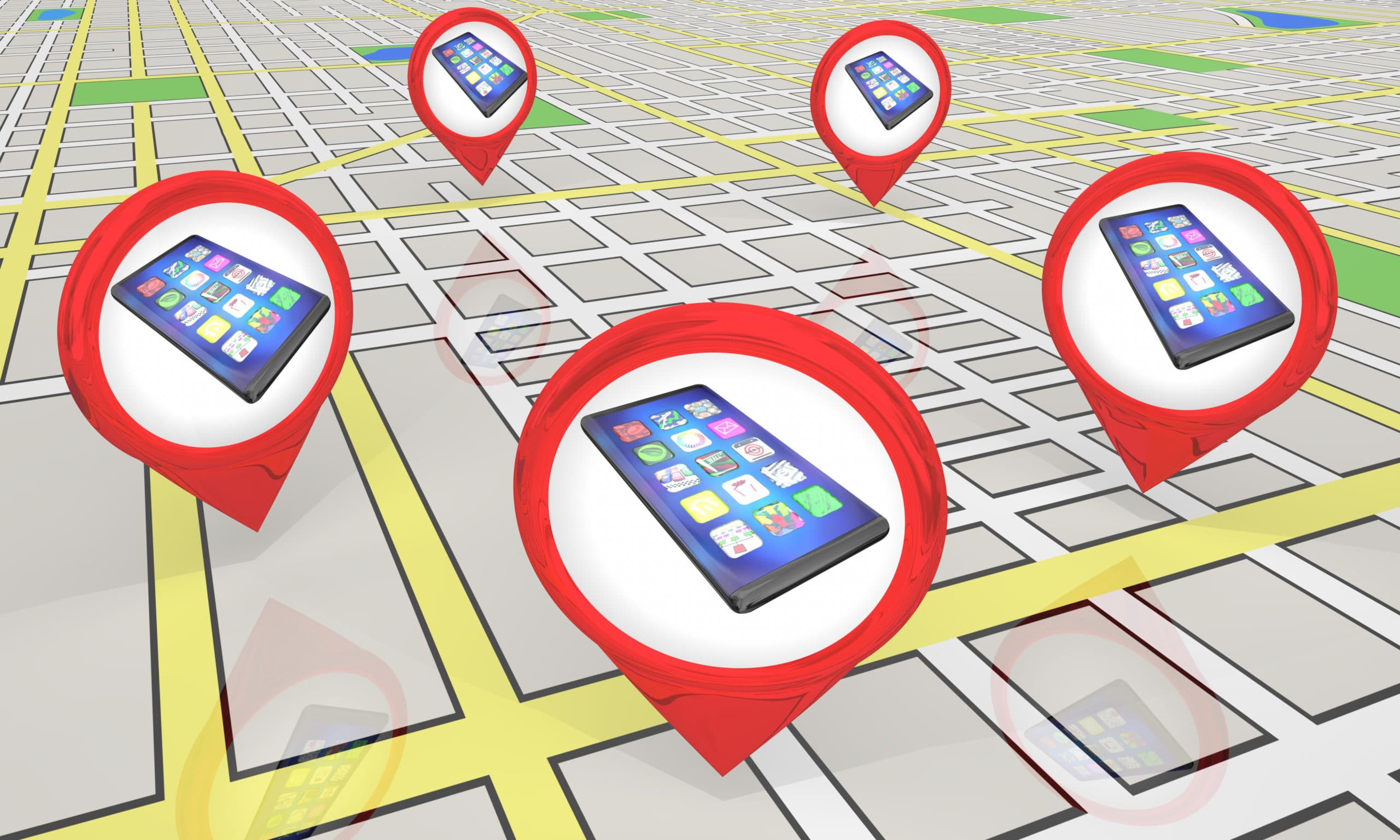 Is geofencing right for my business?