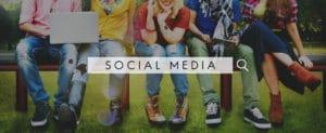 Picking Social Media Channels for Business