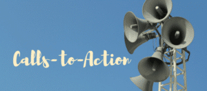 Where are the calls-to-action?