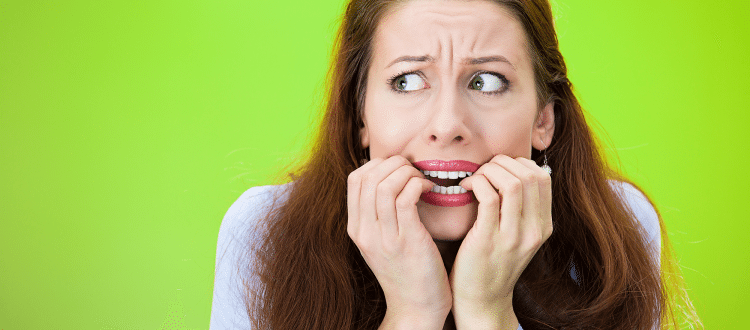 Wait! Don't create that Google My Business listing until you know what you're doing!
