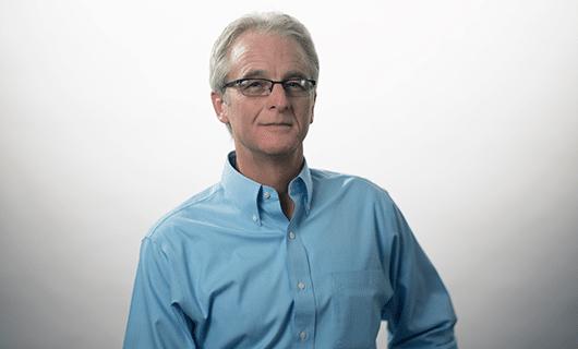 Dean La Velle, Sales Executive | Vervocity