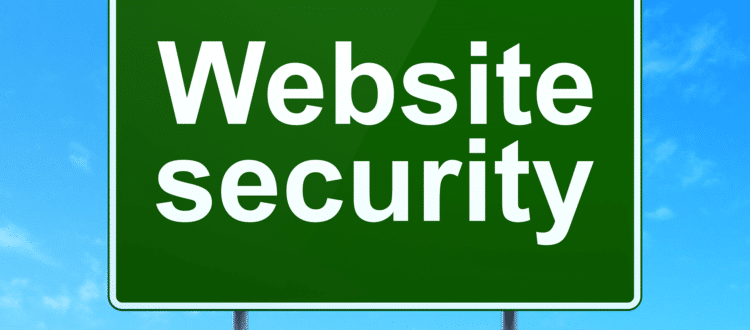A Safer Web Experience With HTTPS
