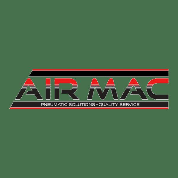 Air Mac Logo