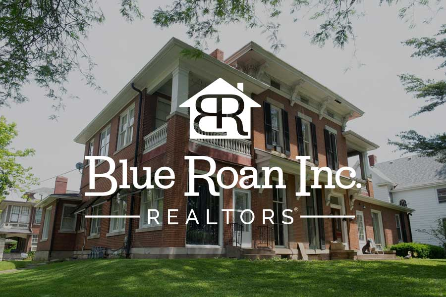 Blue Roan, Inc Realtors | Vervocity