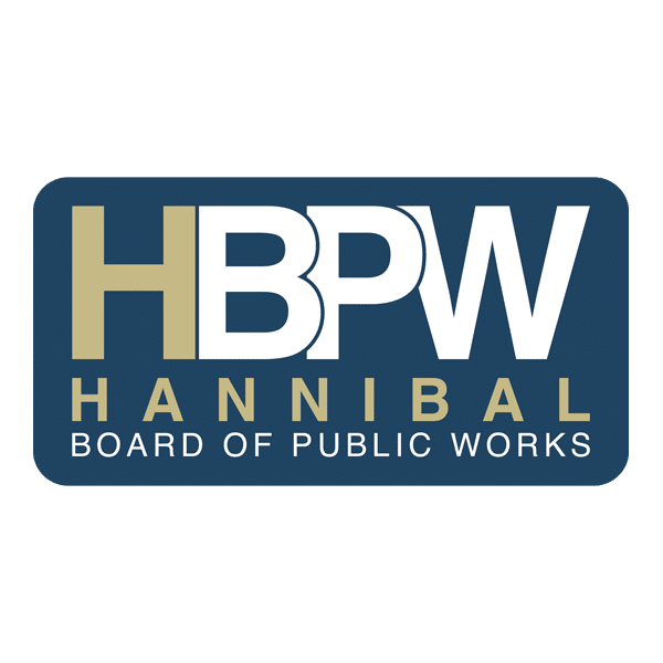 Hannibal Board of Public Works