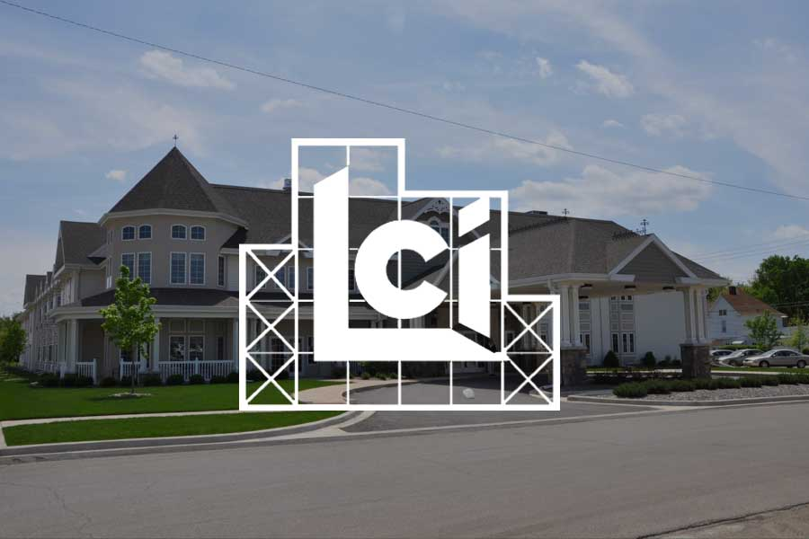 Leander Construction, Inc. | Vervocity