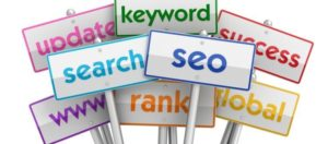 4 reasons to reconsider SEO