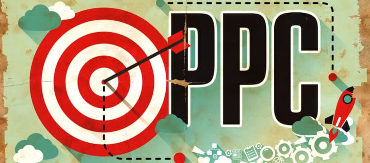 What is pay-per-click (PPC)?