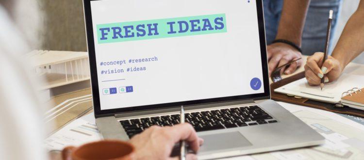 Write better website content now!