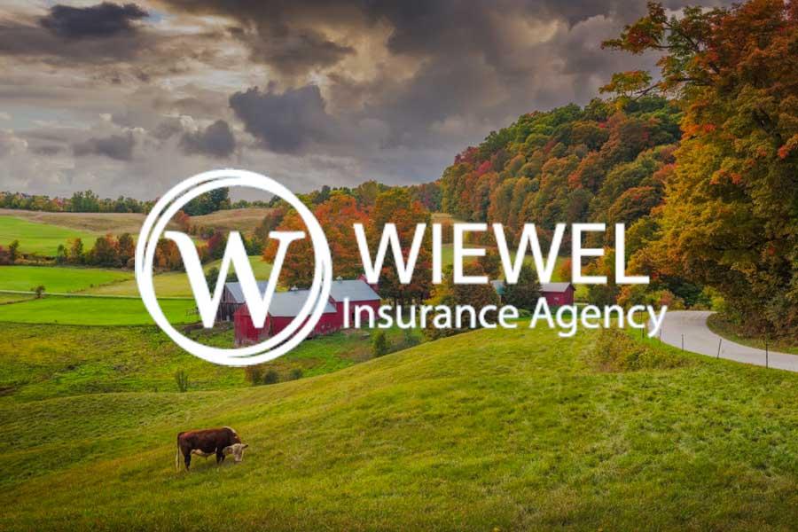 Wiewel Insurance | Vervocity