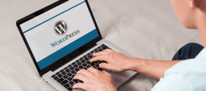 Check out these 3 WordPress plugins