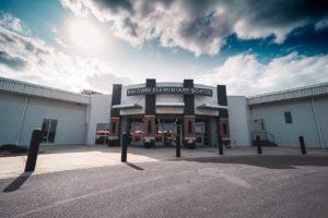 Baldwin Elementary School - Quincy Public Schools