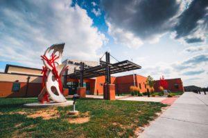 Rooney Elementary School - Quincy Public Schools
