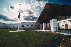 Iles Elementary School - Quincy Public Schools