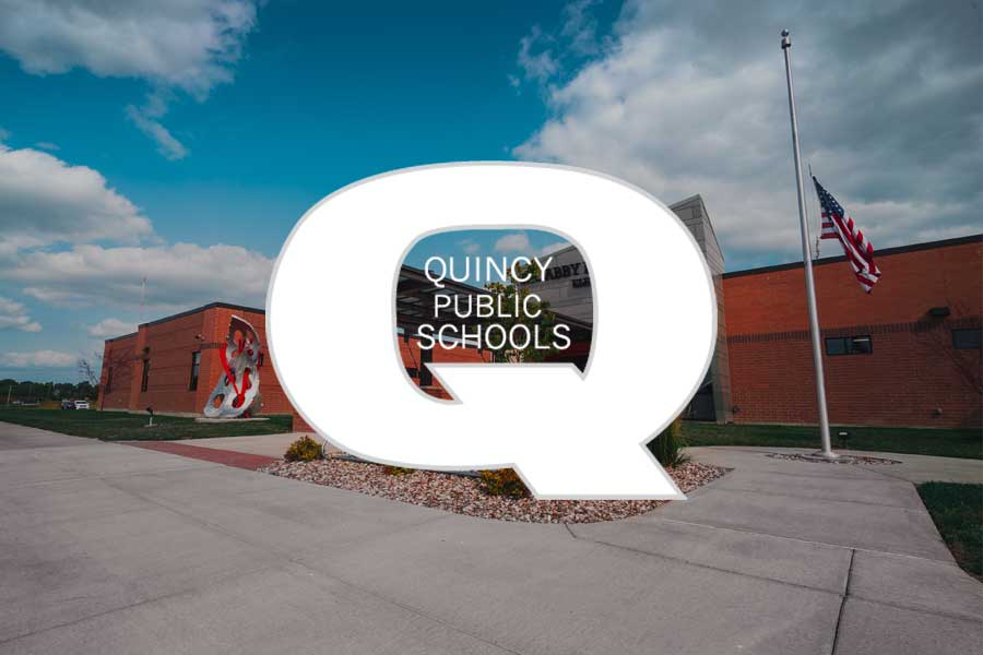Quincy Public Schools | Vervocity - Quincy, IL