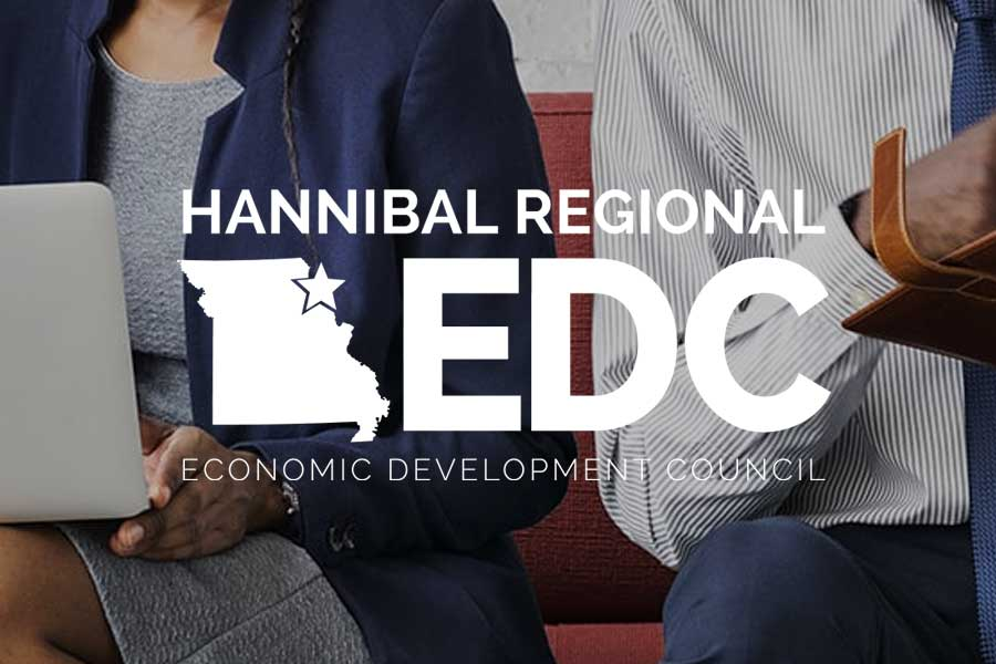 HREDC Website