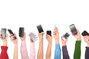 How COVID affected mobile apps | Vervocity - Quincy, IL
