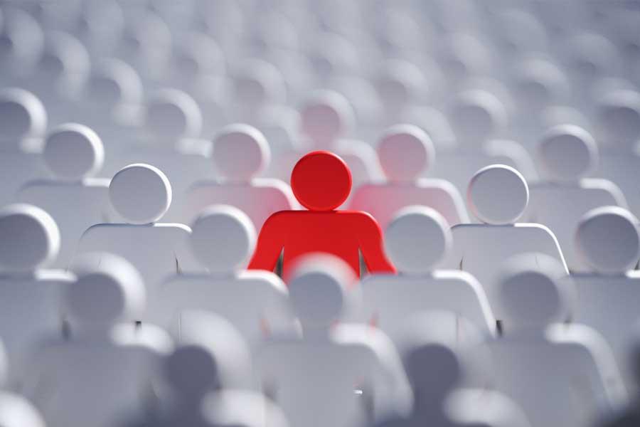 Affinity Audiences Vervocity Feature Image