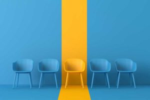 5 Copywriting Tips For Employee Recruitment