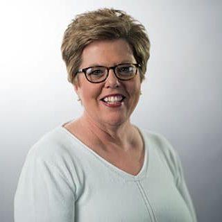 Margie Schlueter, Relationship Manager | Vervocity